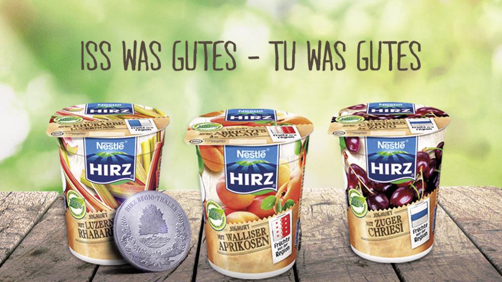 Hirz_Regio-t