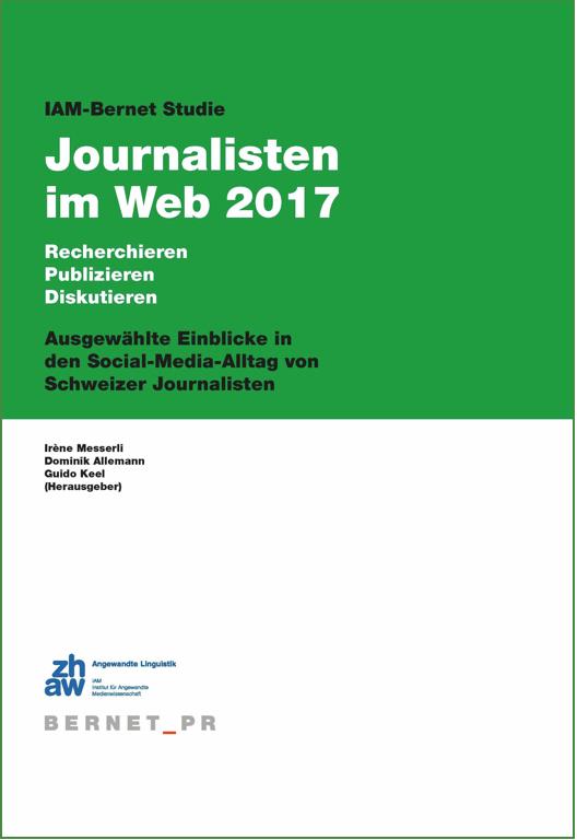 IAM-Bernet-Studie-2017-Cover
