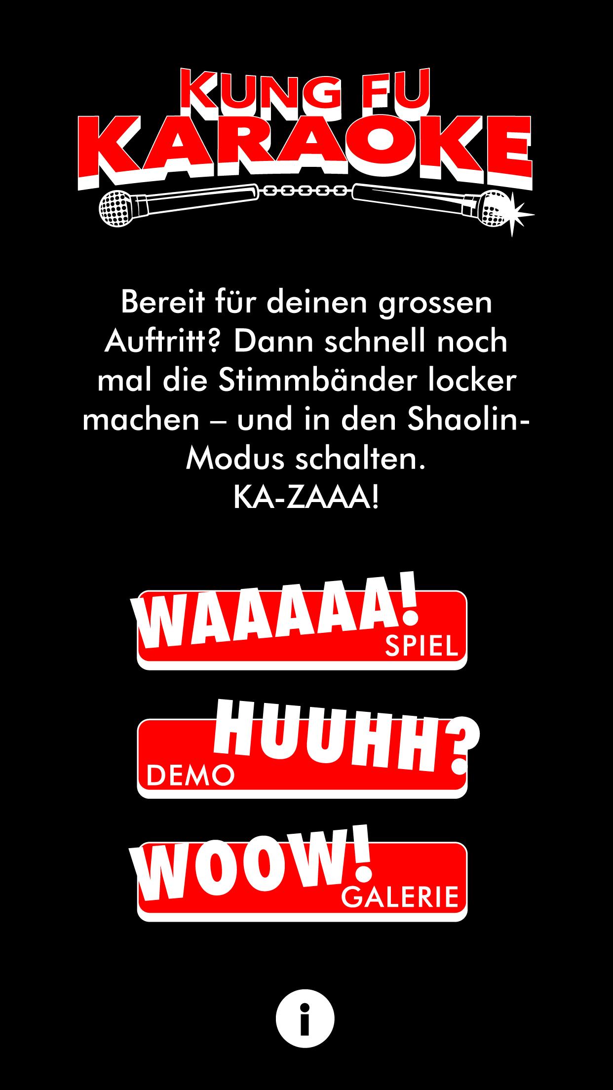 KFK_App_Screenshot_MenÅ_DE