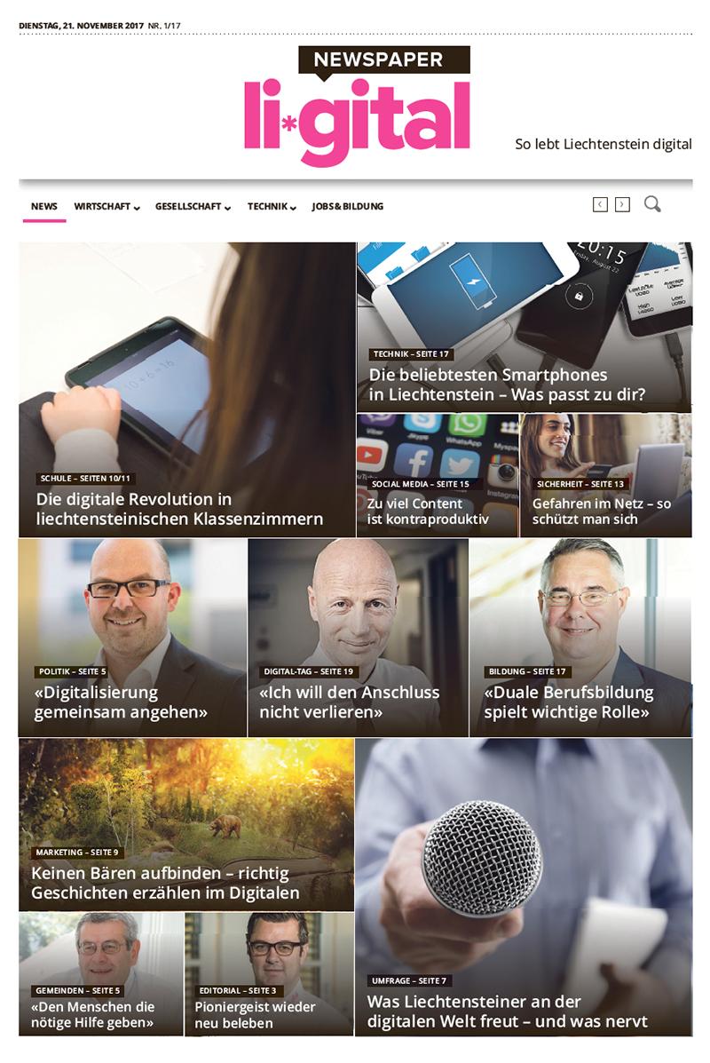 ligital_newspaper_No1_21.11.2017_cover
