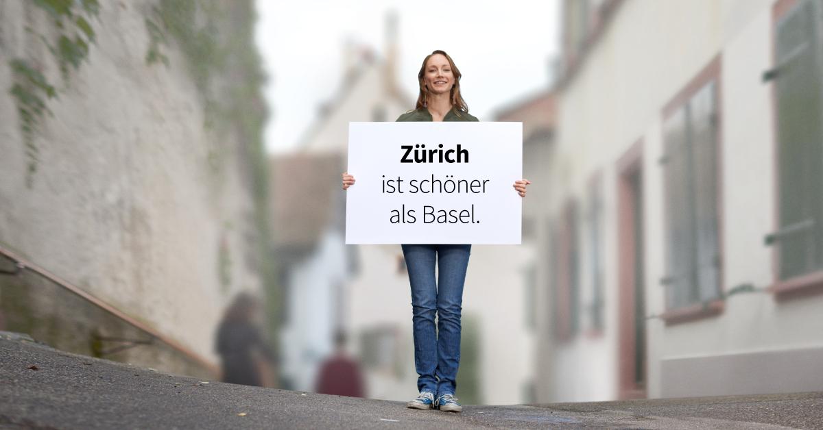 lp_zuerich