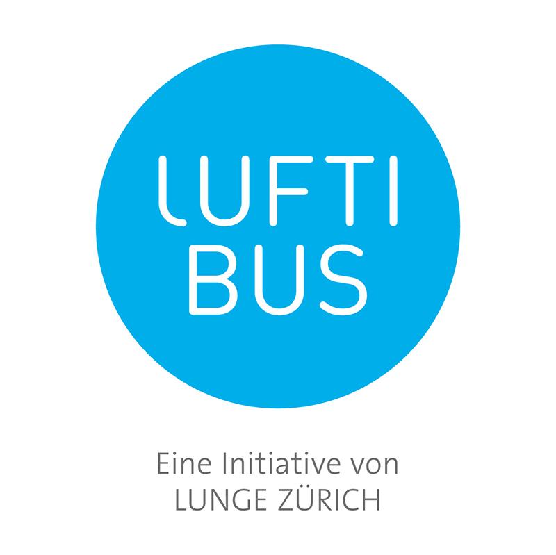 Luftibus_Logo