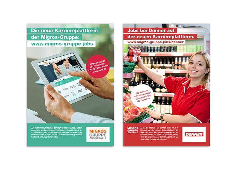 MAW_Co-Branding_Migros-Unternehmen