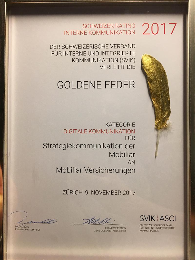 MetaDesign_SVIK_Award_Strategiemap_Mobiliar_Visual_Award