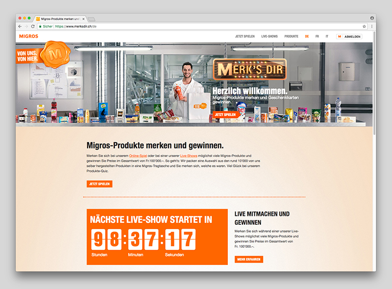 Migros%20Merks%20Dir%20Website%201