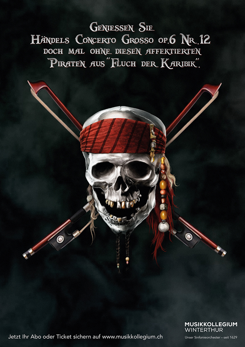 MKW_Plakat-Pirates-of-the-Caribbean-