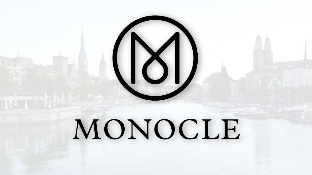 monocle-t