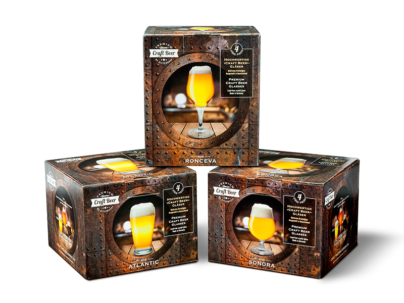 Packaging_CraftBeer