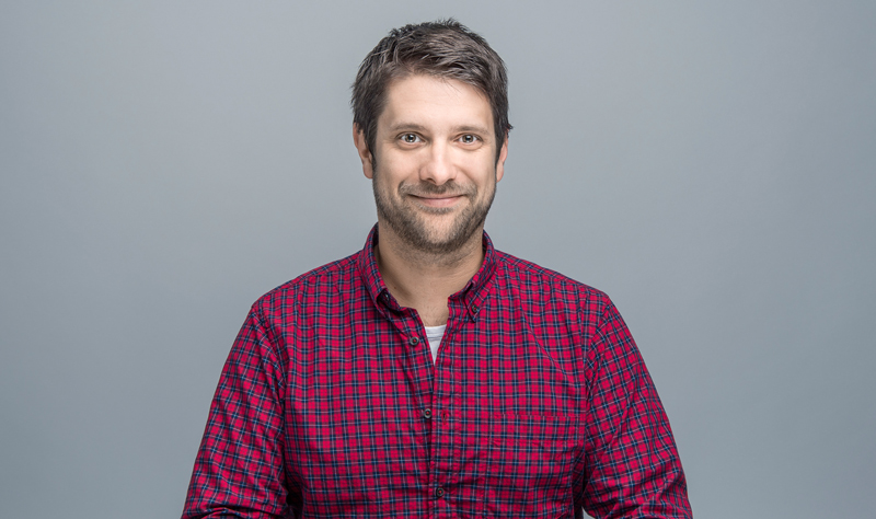 Patrick-Ensslin_Hotz-Brand-Consultants-t
