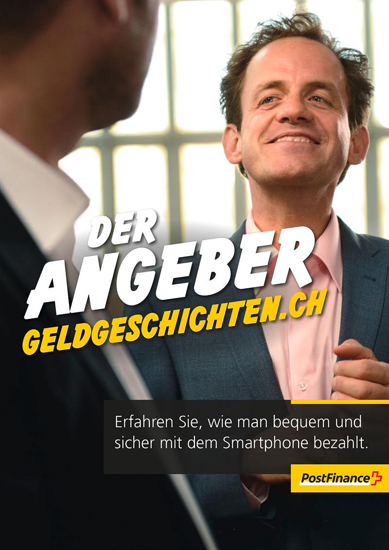 PostFinance_Anzeigen_DLA_Angeber_Kino