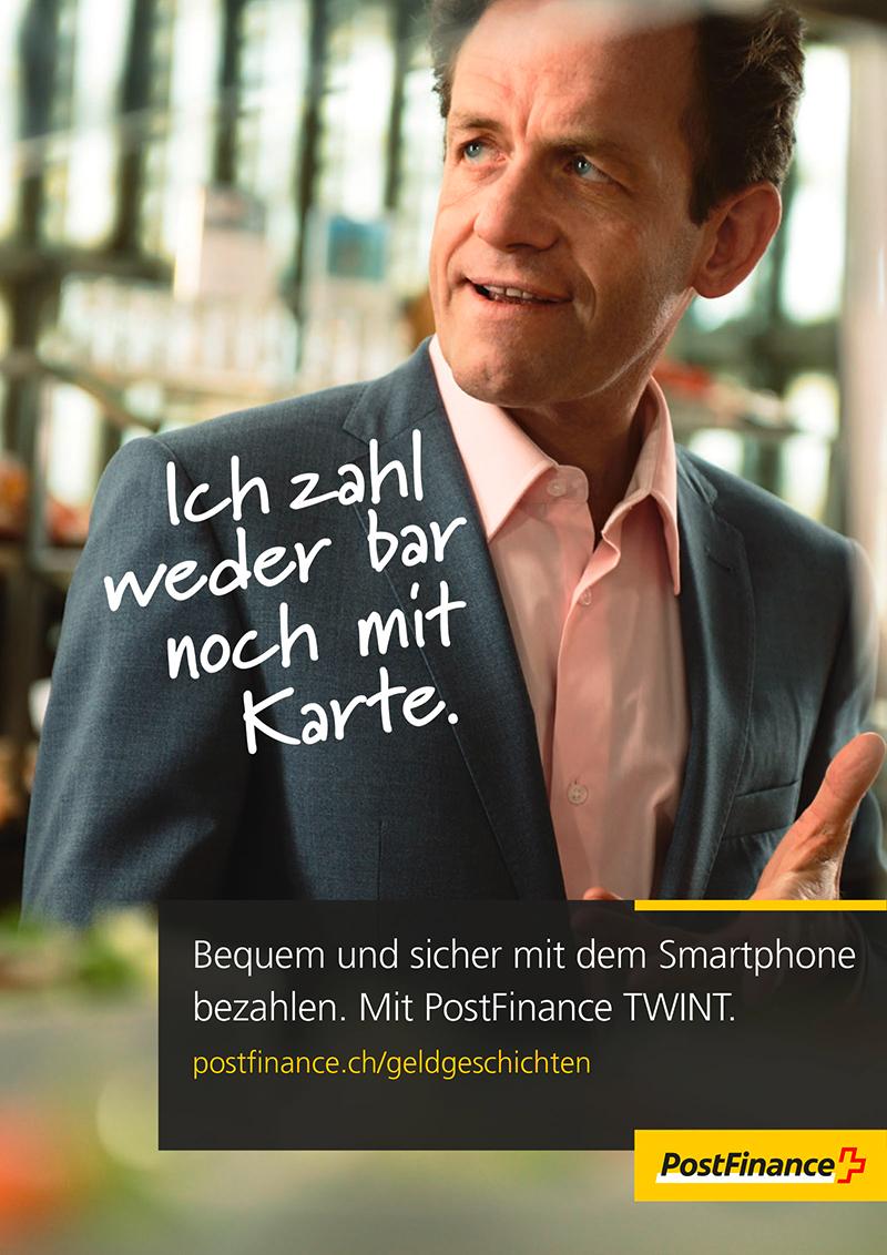PostFinance_Anzeigen_DLA_Angeber_Testimonial