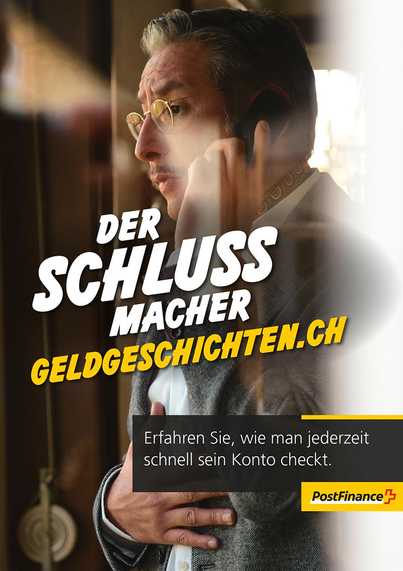 PostFinance_Anzeigen_DLA_Schlussmacher_Kino