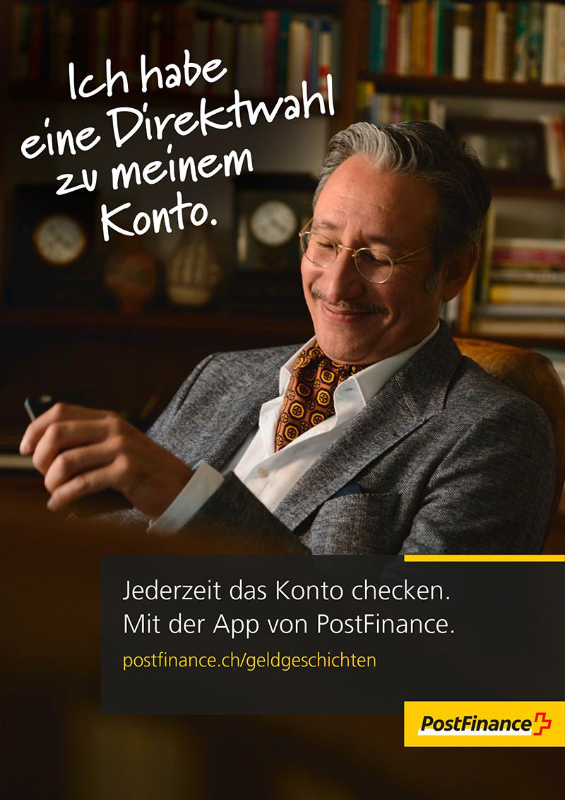 PostFinance_Anzeigen_DLA_Schlussmacher_Testimonial