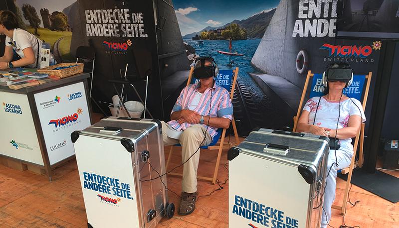 Responsive_Virtual_Reality_Ticino_Turismo_Zueri_Faescht_2016
