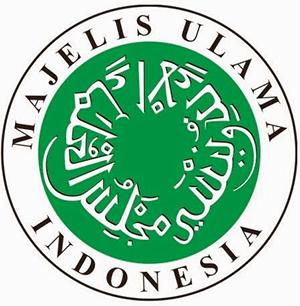 ricola-halal