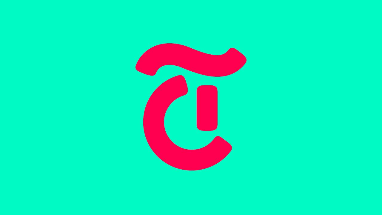 slide-13