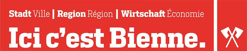 Stadt_Biel_Kampagne_Logo_2Sprachig