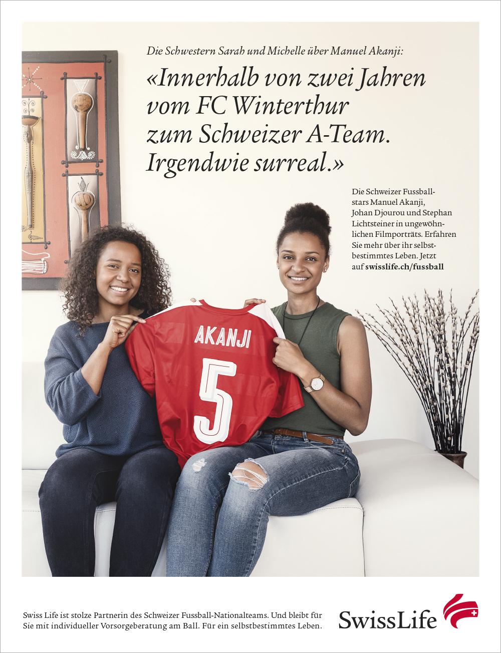 Swisslife_WM-1