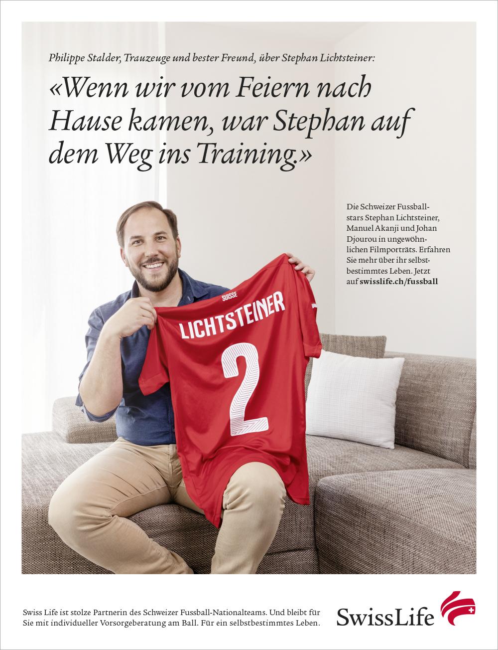 Swisslife_WM-3