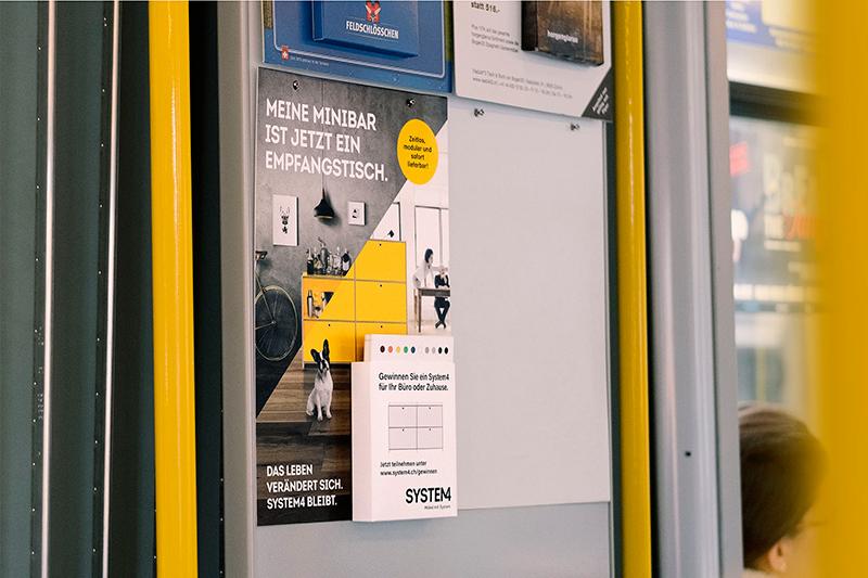 system4-plakat-flyer-tram-web2-170919