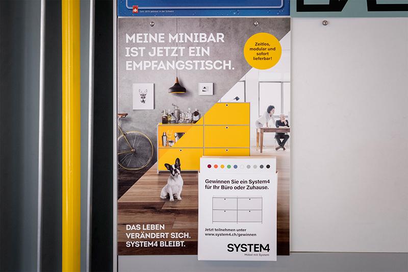 system4-plakat-flyer-tram