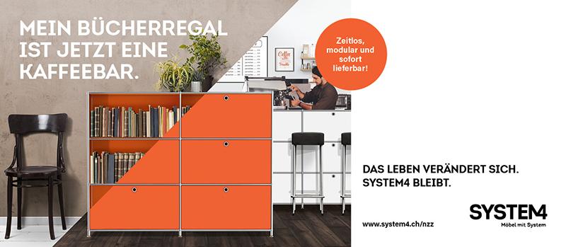 system4_inserat2
