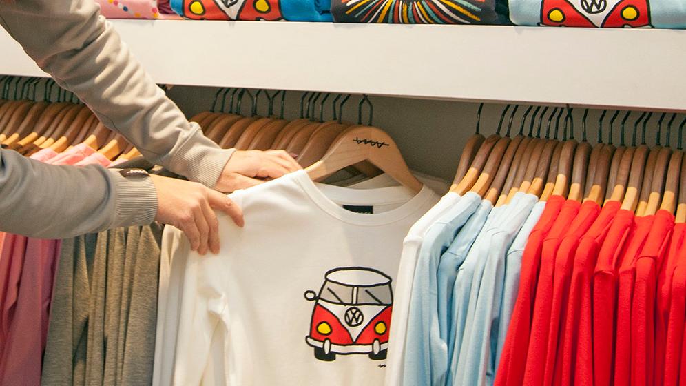 t-shirt-kauf