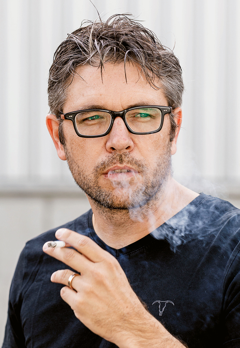 tabakumfrage-profilfoto-roger-koch