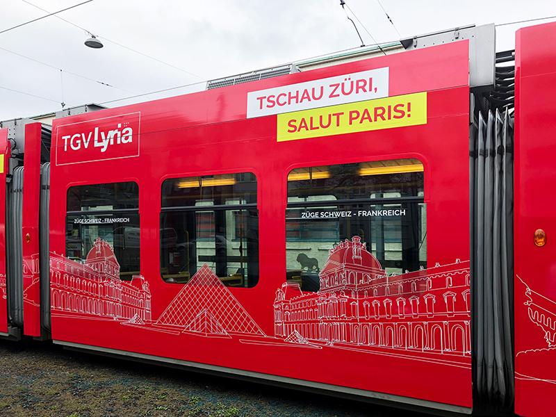 TGV_Lyria02-t