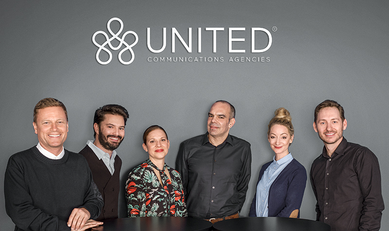 united-greyk