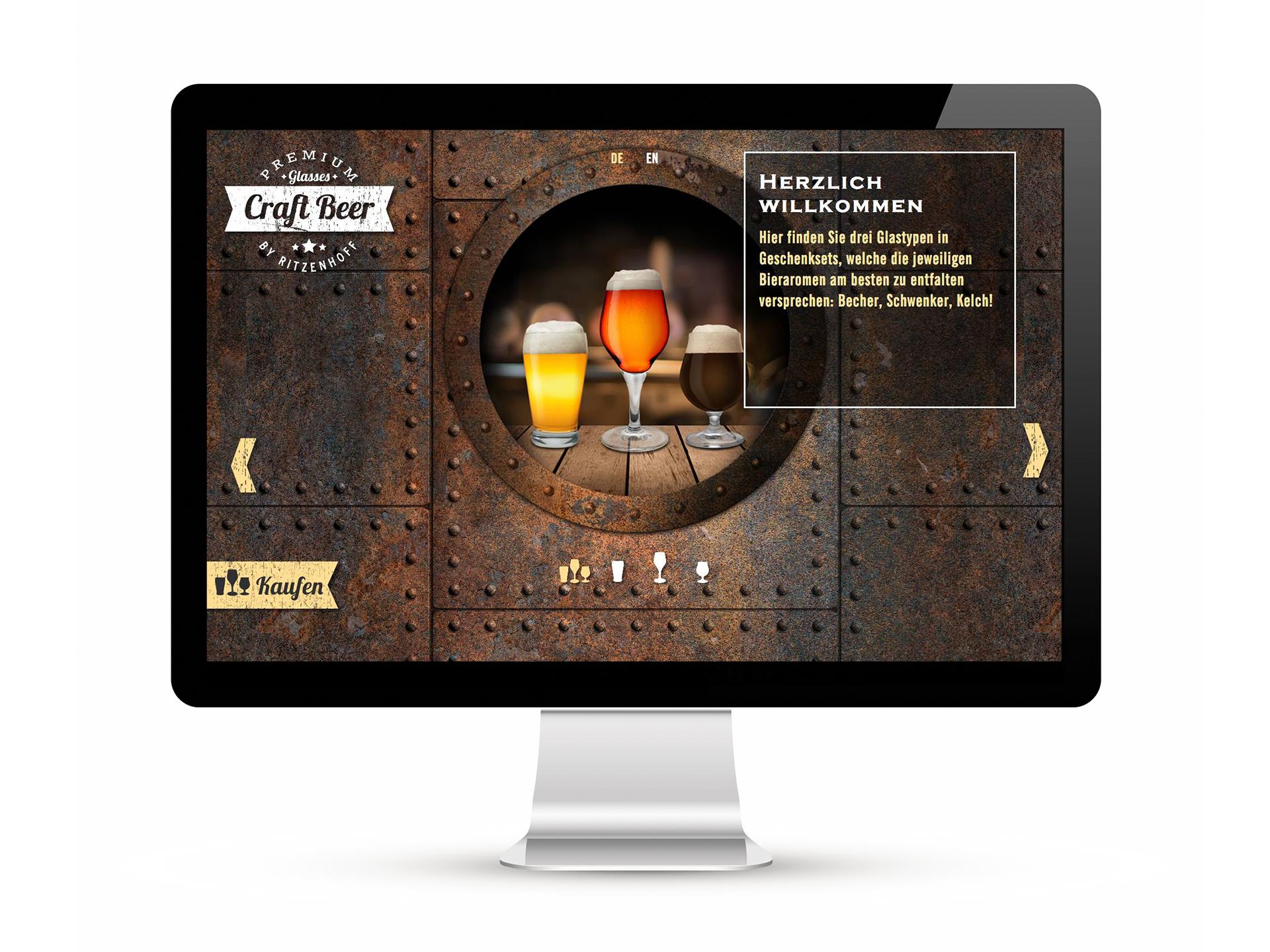 Website_CraftBeer