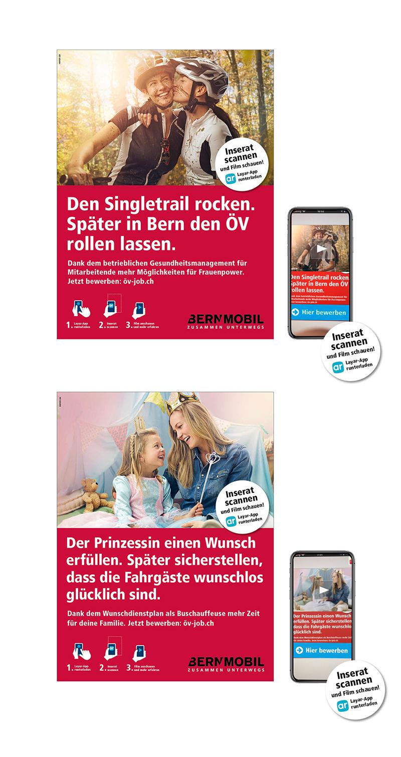 Werbeagentur-Hofer-Kommunikation-Bern_AR-Inserat-t