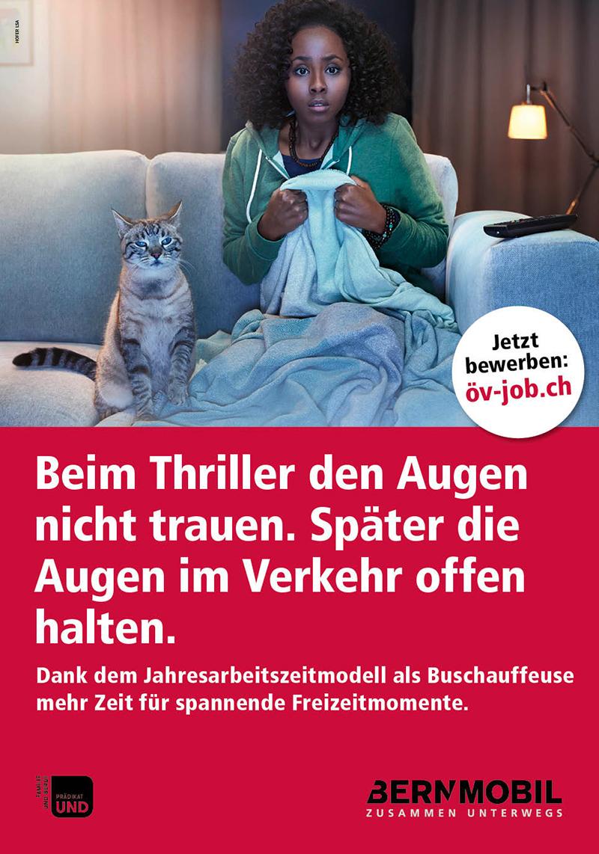 Werbeagentur-Hofer-Kommunikation-Bern_Bernmobil-1-t