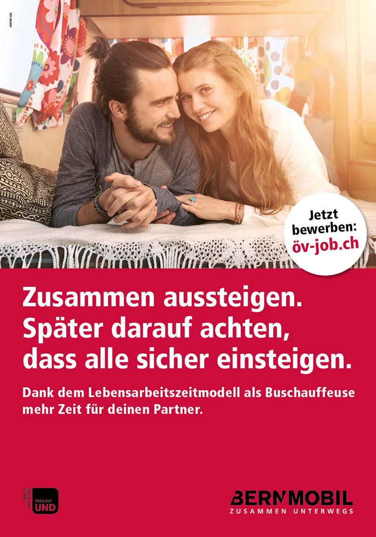 Werbeagentur-Hofer-Kommunikation-Bern_Bernmobil-2-t