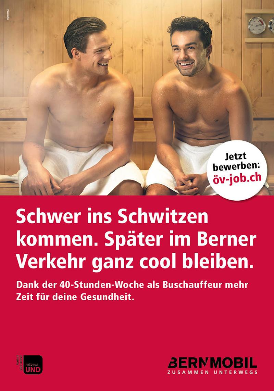Werbeagentur-Hofer-Kommunikation-Bern_Bernmobil-3-t
