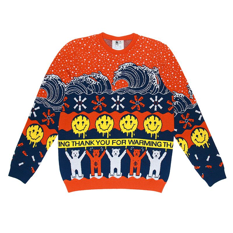 WWF_Last-Sweater_weiss