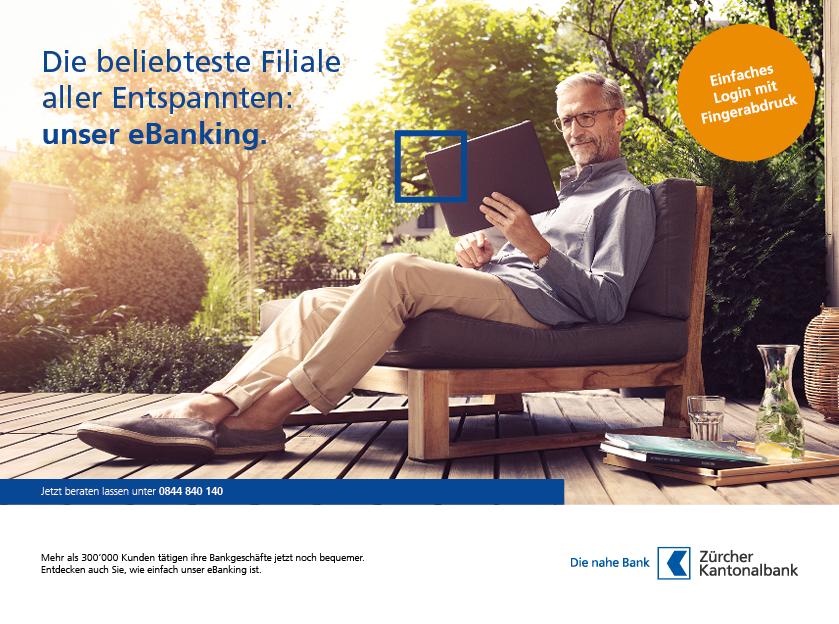 ZKB-eBanking_Inserate_Sujet1_Entspannte
