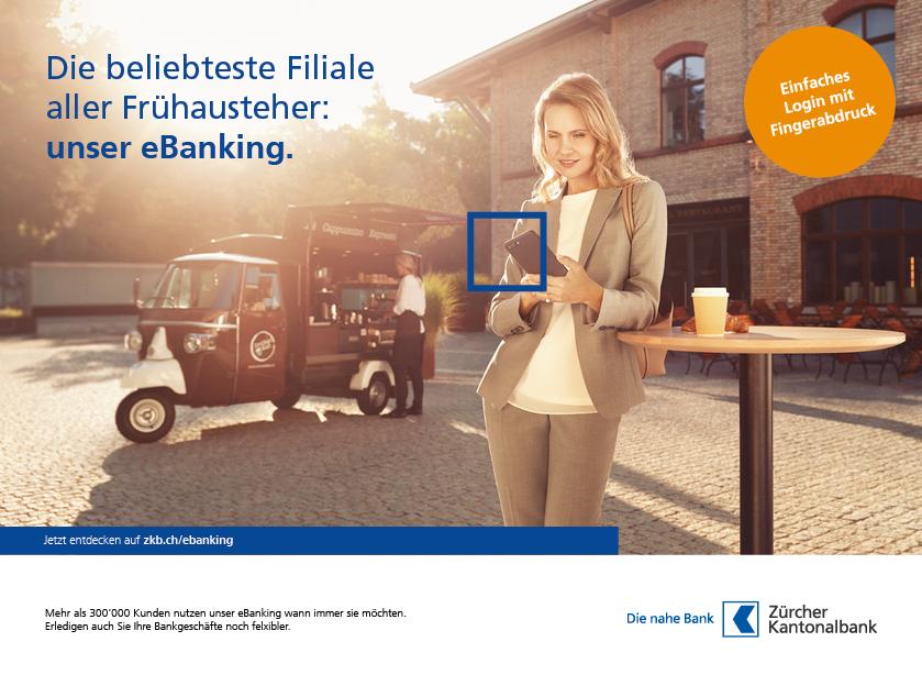 ZKB-eBanking_Inserate_Sujet2_Fruehaufsteher