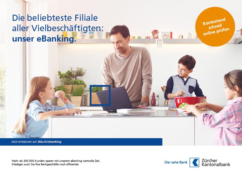 ZKB-eBanking_Inserate_Sujet3_Vielbeschaeftigte