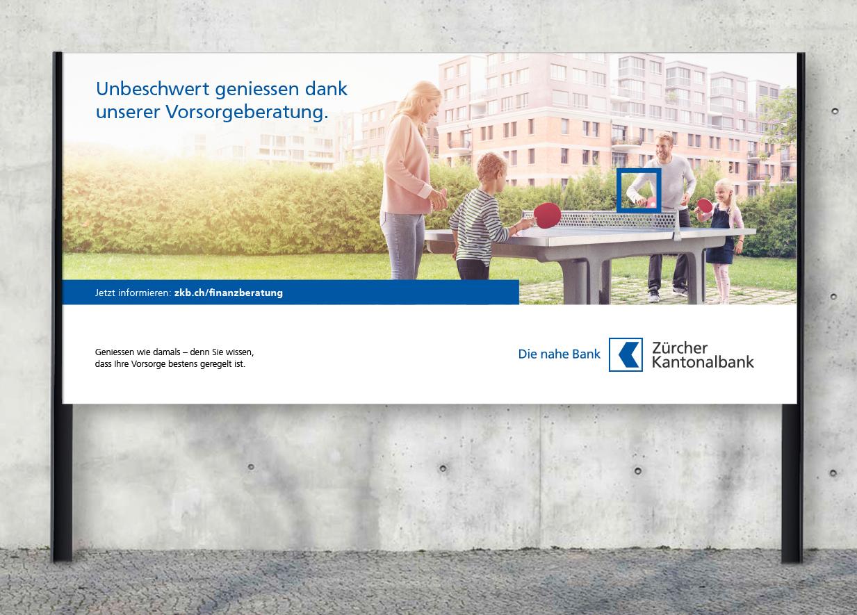 ZKB_Finanzberater_Plakat_Vorsorge_quer Kopie