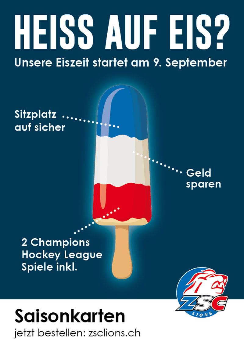 ZSC_Plakat_Saisonstart_F200_