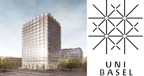life-science-center-unibase