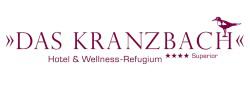 logo_das_kranzbach