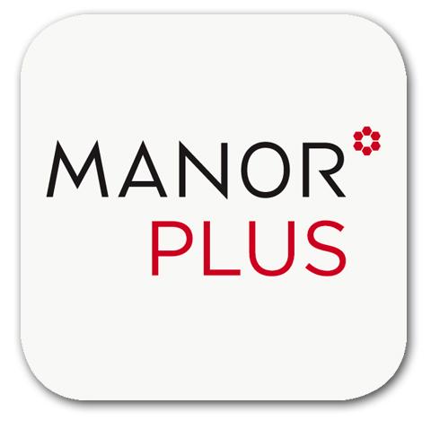 manorplus
