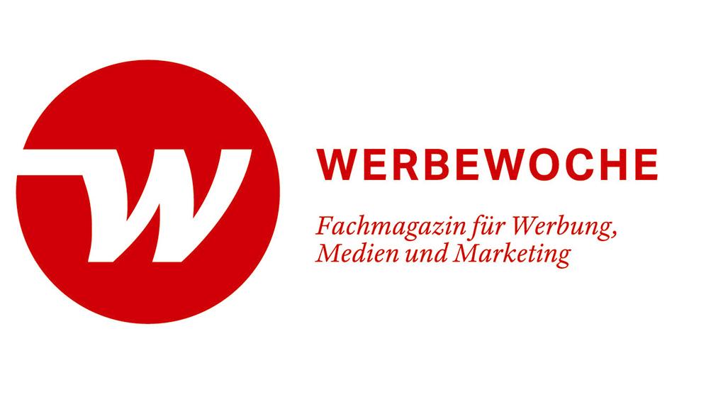 Werbewoche-Logo-t