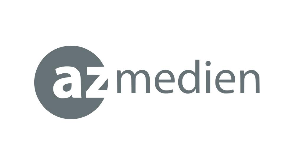 azmedien-2
