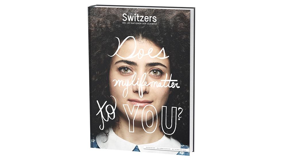 Switzers_Buch_neu