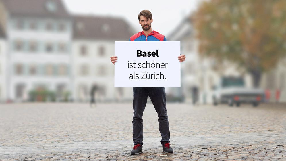 lp_basel