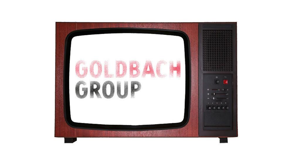 goldbach-tv