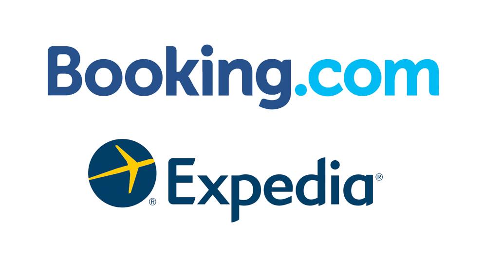 booking-com-expedia